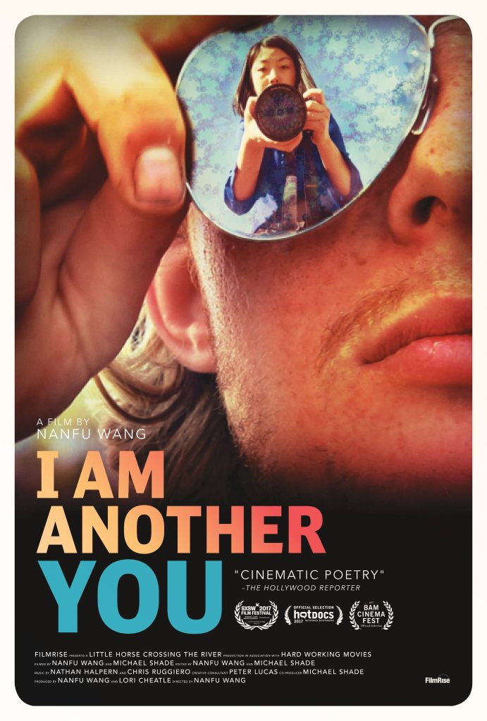 I-Am-Another-You-ONE-SHEET-DIGITAL- (1)