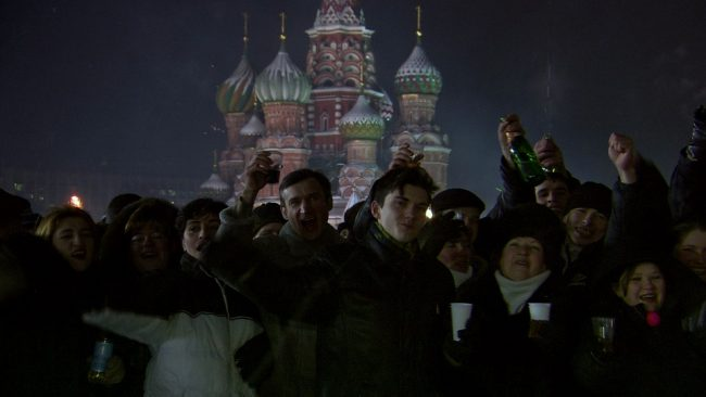 PUTINS WITNESSES_filmstill04(small)
